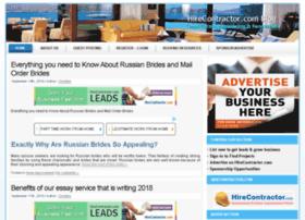 blogs.hirecontractor.com
