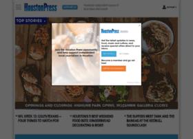 blogs.houstonpress.com
