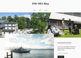 blogs.imd.ch