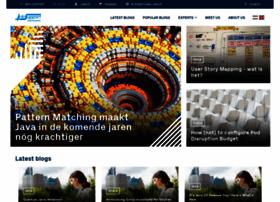 blogs.infosupport.com