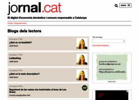 blogs.jornal.cat
