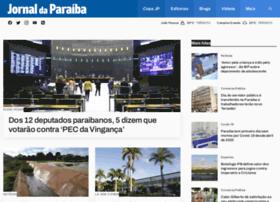 blogs.jornaldaparaiba.com.br
