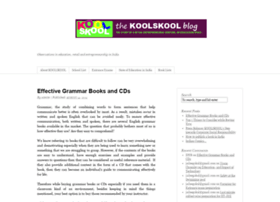 blogs.koolskool.com