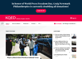 blogs.kqed.org