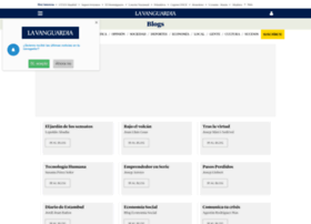 blogs.lavanguardia.com