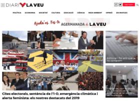 blogs.laveupv.com