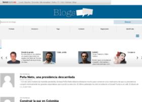 blogs.lavozdigital.es