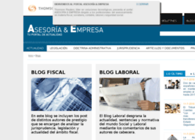 blogs.lexnova.es