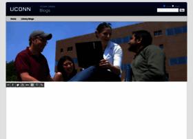 blogs.lib.uconn.edu