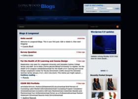 blogs.longwood.edu