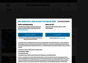 blogs.lr-port.de