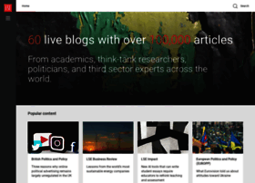 blogs.lse.ac.uk