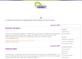 blogs.makingitcount.com