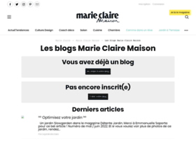 blogs.marieclairemaison.com