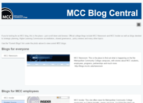 blogs.mcckc.edu