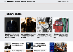 blogs.mensclub.jp