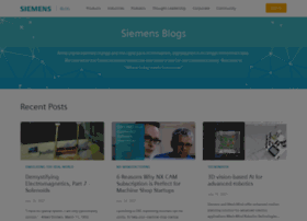 blogs.mentor.com