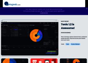blogs.metageek.net