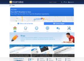 blogs.miarroba.es