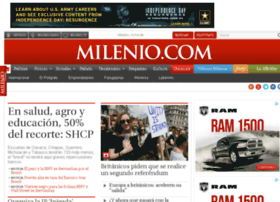 blogs.milenio.com