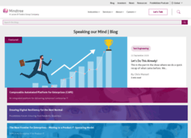 blogs.mindtree.com