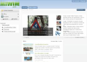 blogs.miwim.fr