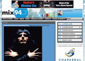 blogs.mix947.com