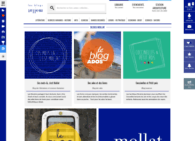 blogs.mollat.com