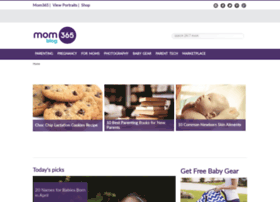 blogs.mom365.com