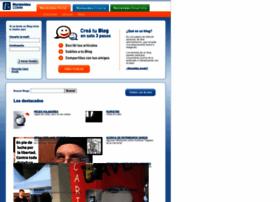blogs.montevideo.com.uy