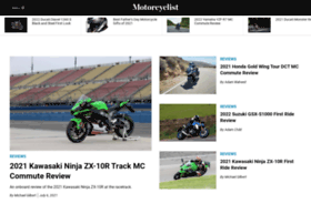 blogs.motorcyclistonline.com