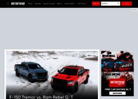 blogs.motortrend.com