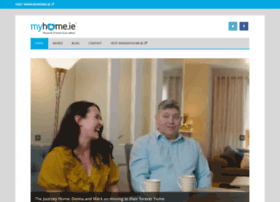 blogs.myhome.ie