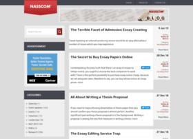 blogs.nasscom.in