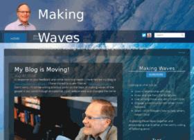 blogs.navigators.org