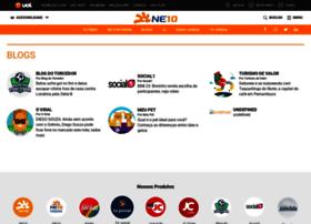 blogs.ne10.uol.com.br