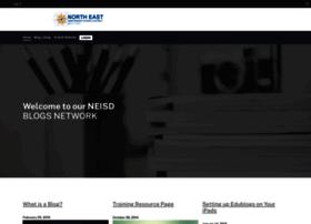 blogs.neisd.net