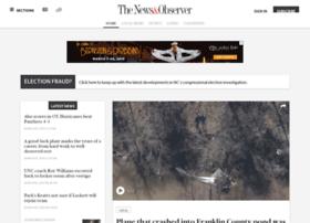 blogs.newsobserver.com