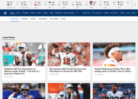blogs.nfl.com