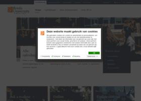 blogs.nhtv.nl