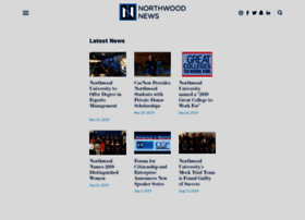 blogs.northwood.edu