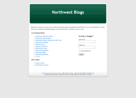 blogs.nwmissouri.edu