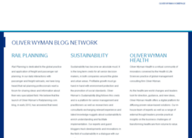 blogs.oliverwyman.com