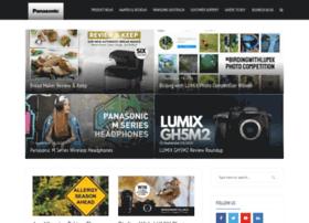 blogs.panasonic.com.au