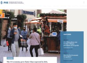 blogs.piie.com