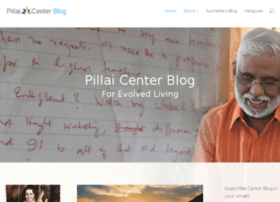 blogs.pillaicenter.com