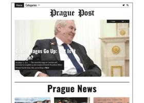 blogs.praguepost.com