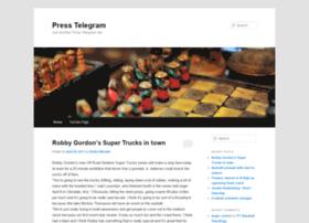 blogs.presstelegram.com