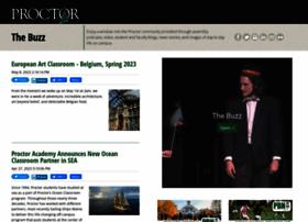 blogs.proctoracademy.org