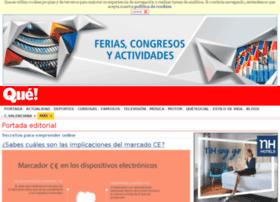blogs.que.es